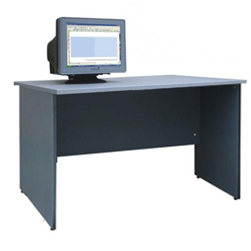 Bàn làm việc ghi chì Hòa Phát HP120 giá hơn 600k