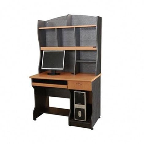 Bàn máy tính Newtrend Hòa Phát NTB01