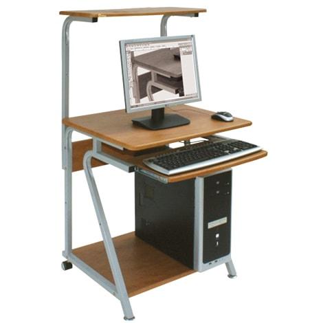 Bàn máy tính Hòa Phát BMT97A