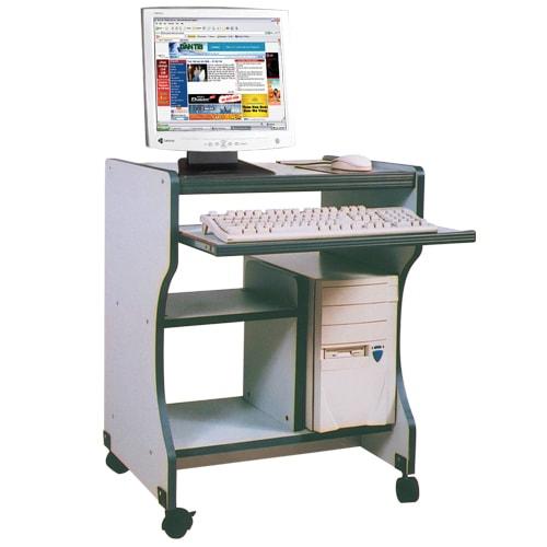 Bàn máy tính Hòa Phát SD01P