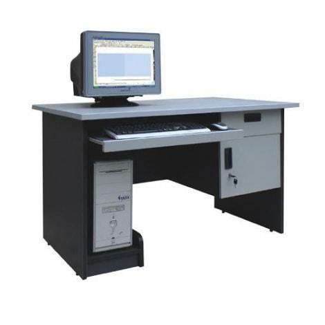 Bàn máy tính Hòa Phát HP204SHL