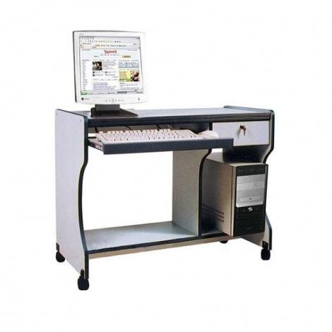 Bàn máy tính Hòa Phát SD15, SD15L