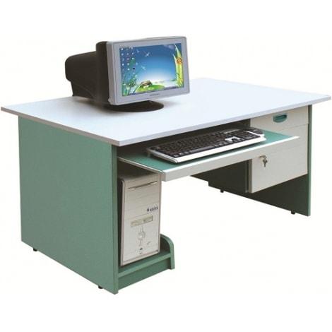 Bàn máy tính Hòa Phát SV204HL