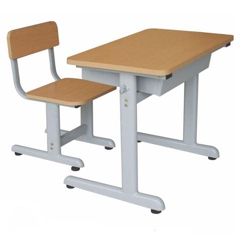 Kết quả hình ảnh cho bàn ghế học sinh hòa phát