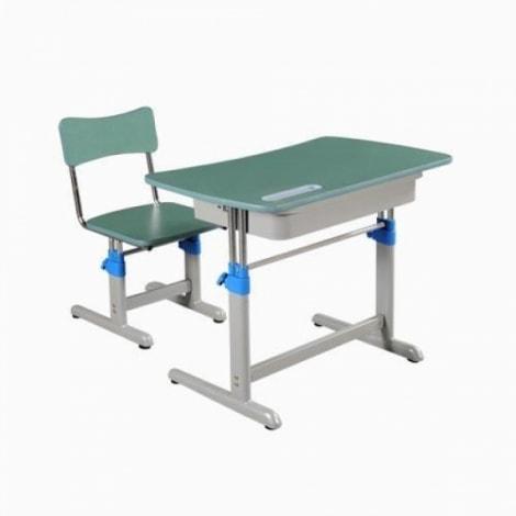 Bộ bàn ghế học sinh tiểu học BHS20-1