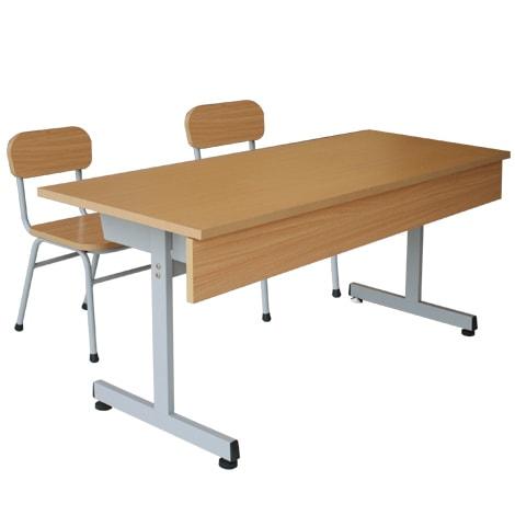 bàn học sinh BHS108-4
