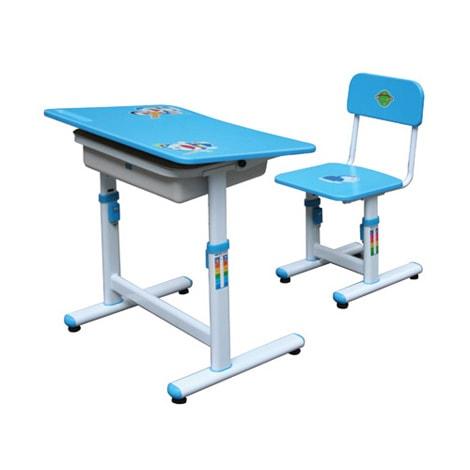 Bàn bàn ghế học sinh Hòa Phát BHS29A-2