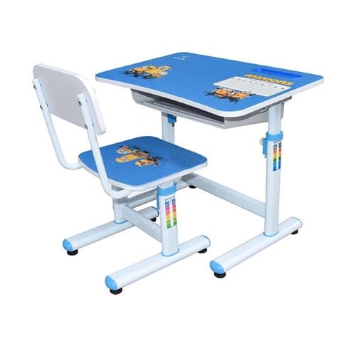 Bộ bàn ghế học sinh Phát Phát BHS29B-3