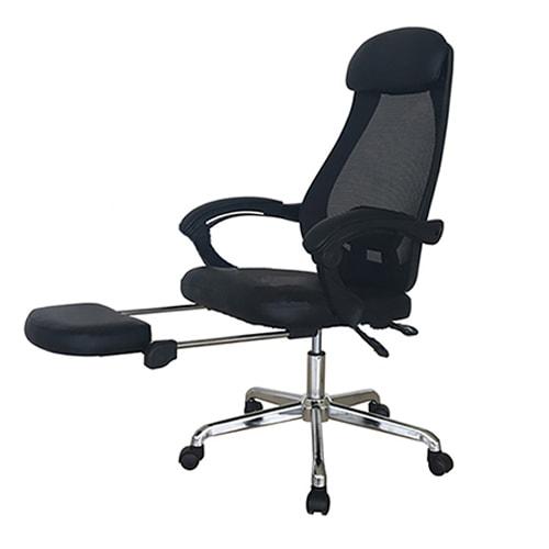 Ghế lưới văn phòng GL323