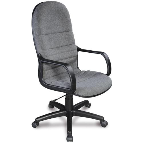 Ghế văn phòng Hòa Phát SG702 có giá khoảng 800k