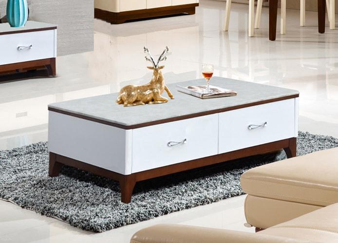 Bàn sofa Hòa Phát BSF17 giá tốt