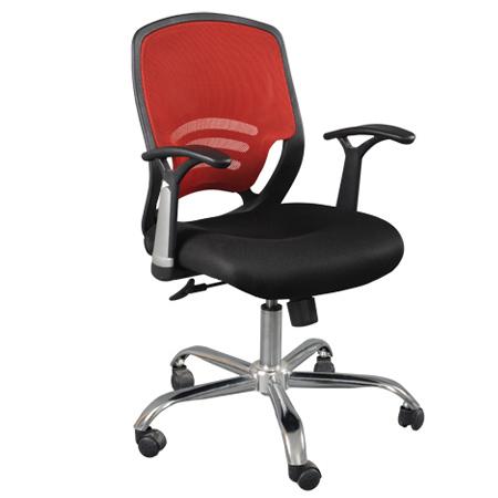Ghế xoay văn phòng đem đến rất nhiều lợi ích
