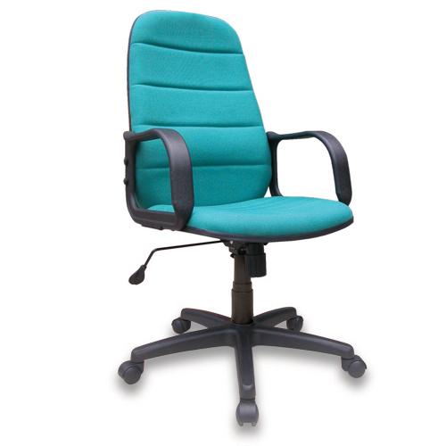 Ghế có tựa lưng rộng giúp người ngồi thoải mái