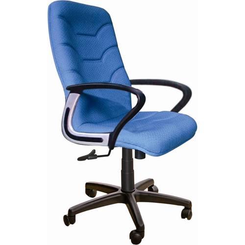 Hướng dẫn cách chọn mua ghế xoay giá rẻ văn phòng phù hợp