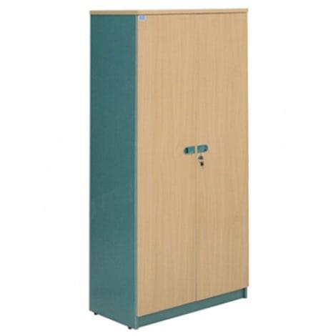 Tủ gỗ Hòa Phát SV1830