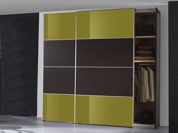 Cách sử dụng và bảo quản tủ quần áo bằng gỗ công nghiệp