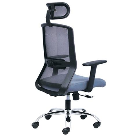Mẫu ghế giám đốc nữ của TOZ được ưa chuộng nhất